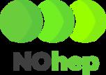 #Nohep Estrategia Global de Hepatitis